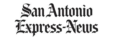 San-Antonio-Express-News Gino's Deli - Gino's Deli @ Stop N Buy